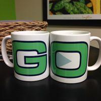 Gallery Image GO_mugs.jpg