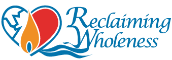 Reclaiming Wholeness LLC