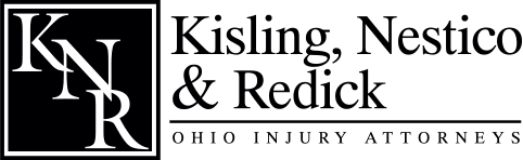 Kisling Nestico & Redick