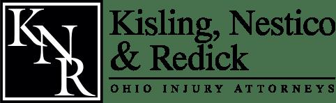 Kisling, Nestico & Redick Logo