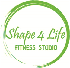 Shape 4 Life Fitness Studio