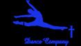 Leap of Faith Dance Company Year End Celebration