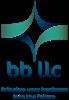 Brenda Bowman LLC