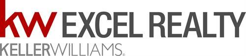 Gallery Image KellerWilliams_ExcelRealty_Logo_RGB.jpg