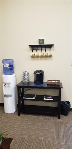 Gallery Image Coffee_Station.jpg