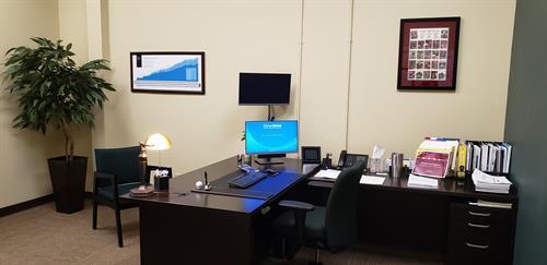 Gallery Image John's_Office.jpg
