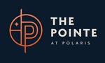 The Pointe at Polaris