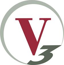 V3 Companies, LTD