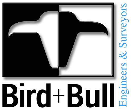 Bird+Bull, Inc. logo