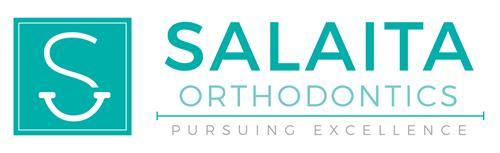 Gallery Image Salaita_Orthodontics_Logo_FF_2020-01.jpg
