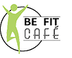 Be Fit Cafe