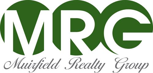 Gallery Image MRG-Logo-Final.jpg