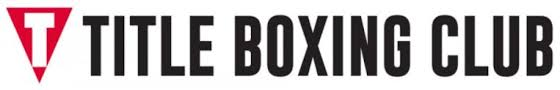 TITLE Boxing Club - Westerville
