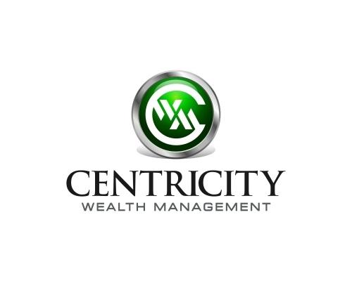 Centricity Wealth Management