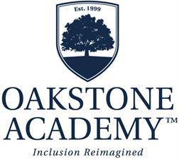 Oakstone Academy