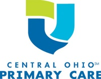Central Ohio Primary Care Physicians