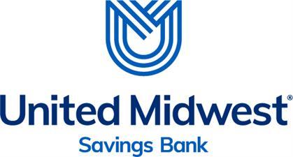 United Midwest Savings Bank