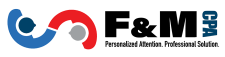 F&M CPA, LLC