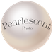 Pearlescent Photo, LLC