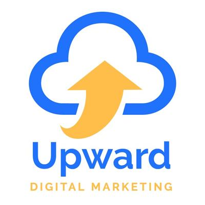Upward Digital Marketing Group LLC