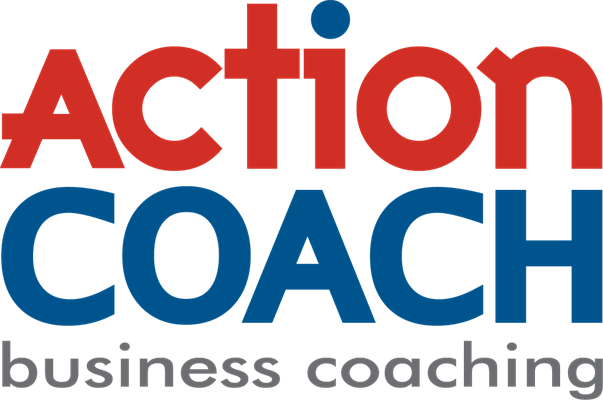 ActionCoach of Westerville