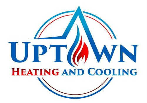 Gallery Image Uptown_Heating_and_Cooling_-_Logo.jpg