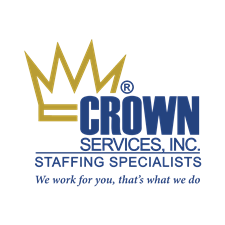 Crown Services