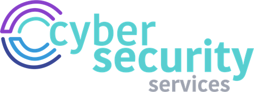 Gallery Image cybersecurity_services.png