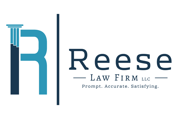 Oh Law Firm >> Reese Law Firm Llc Attorney Legal Dispute Resolution