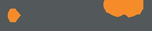 CUSITech LLC & Voltonix LLC - Customized Uptime Solutions I