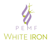 PEMF by White Iron