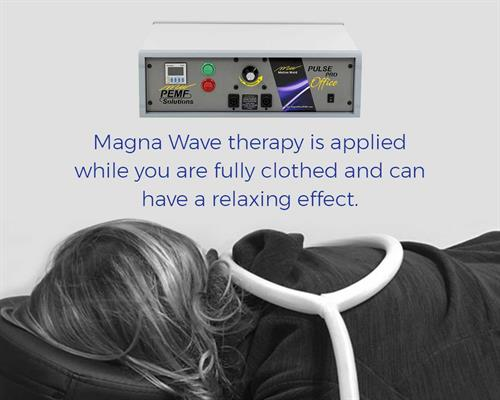Gallery Image mw-What-is-Magna-Wave-Therapy-relaxing-effect.jpg