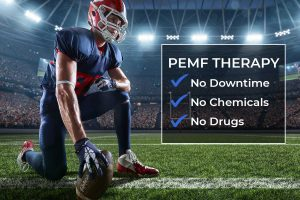 Gallery Image mw-pemf-therapy-for-sports-injuries-no-downtime-1-300x200.jpg