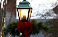 Xenos Christian Fellowship - Christmas Eve Service