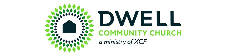 Dwell Community Church