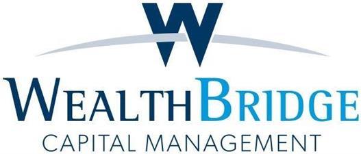 WealthBridge Capital Management