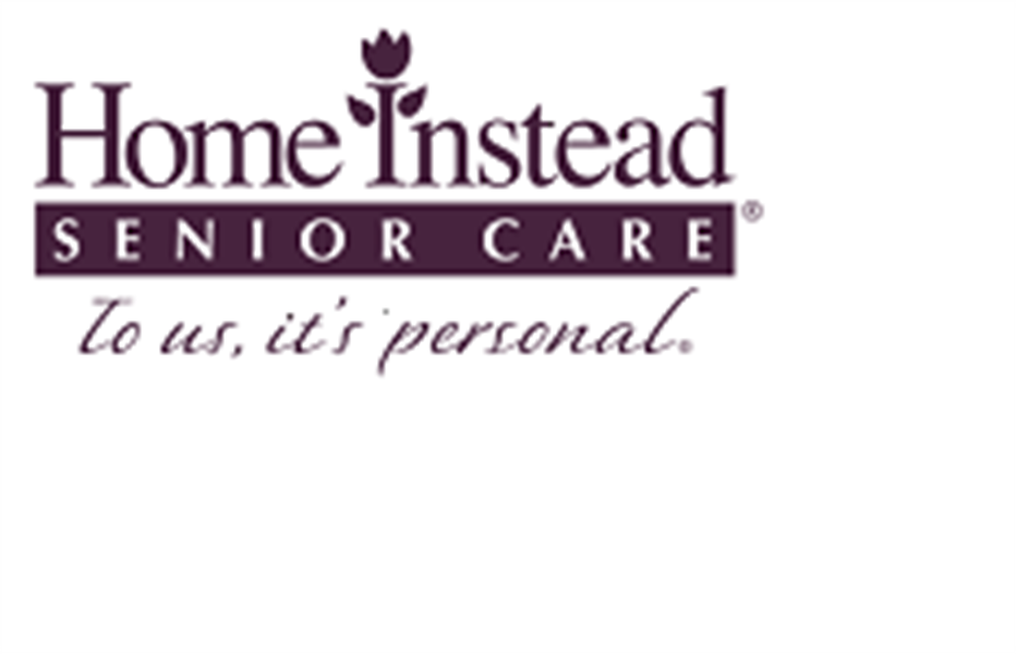 Home Instead Senior Care | Home Health Agency - Westerville Area