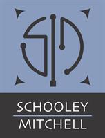 Schooley Mitchell of Columbus