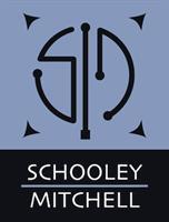 Schooley Mitchell of Columbus - Westerville