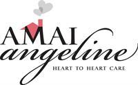 AMAI Angeline, LLC