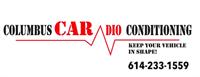 Columbus CAR-dio Conditioning