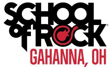 School of Rock Gahanna