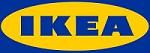 IKEA Columbus