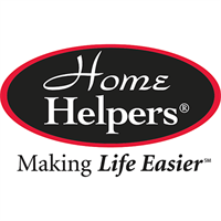 JCL Home Care LLC dba Home Helpers Home Care