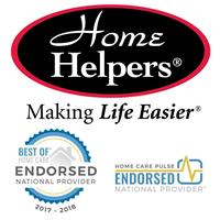 JCL Home Care LLC dba Home Helpers Home Care