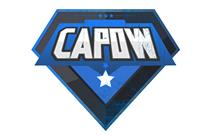 Capow! Superhero Portrait Experience by Pearlescent Portraits