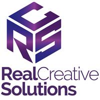 RealCreative Solutions, Ltd.