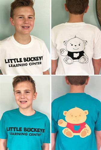 Gallery Image LBLC_tshirts.jpg