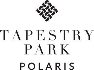 Tapestry Park Polaris