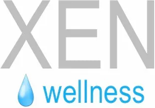 XEN Wellness